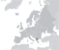 375px-Europe-Macedonia.svg