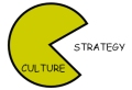 Culture-eats-strategy-for-breakfast