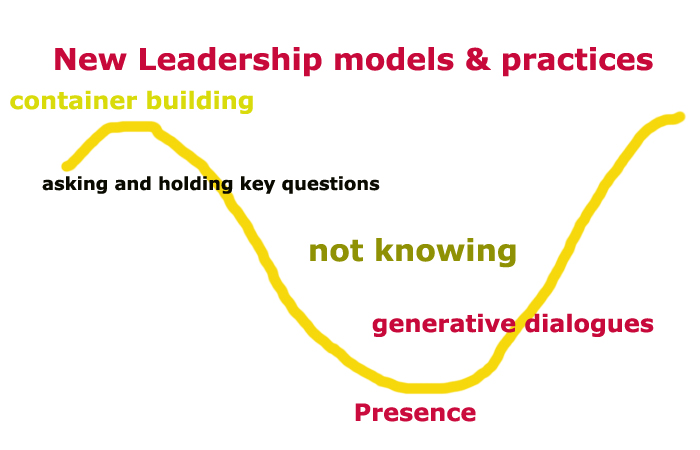 new-leadership-practices
