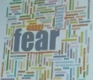 fear-image