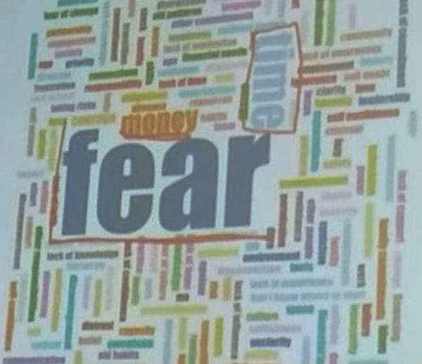 fear-image