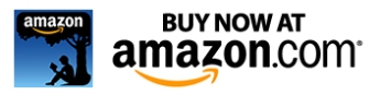amazoncom-sale-button2
